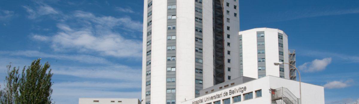 Hospital-de-Bellvitge
